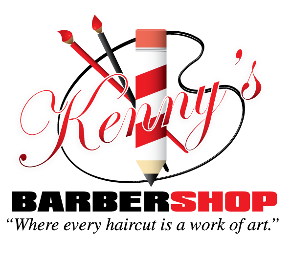 Kenny's Barber Shop