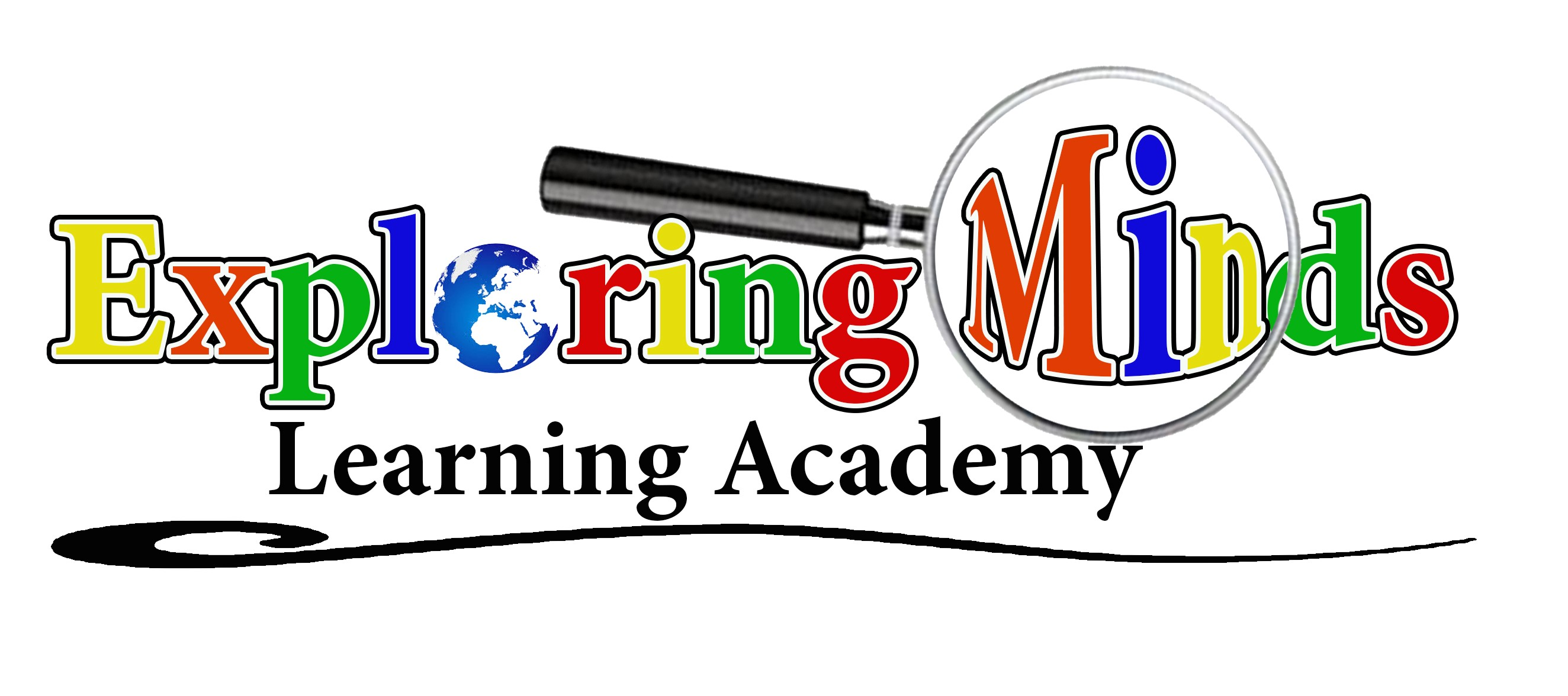 Exploring Minds Learning Academy