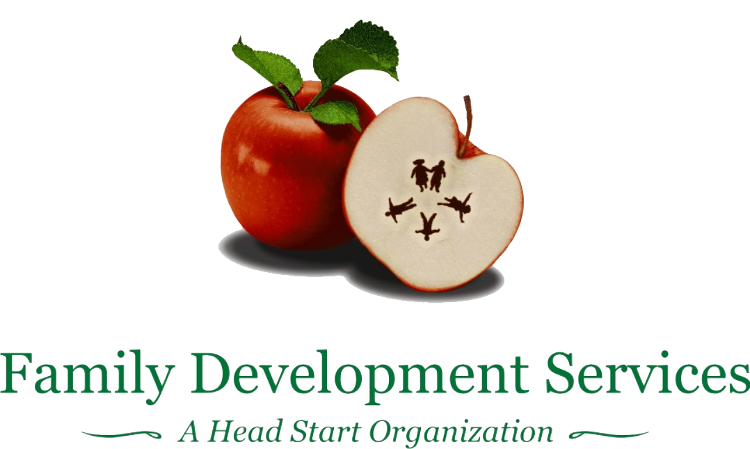Family Development Services